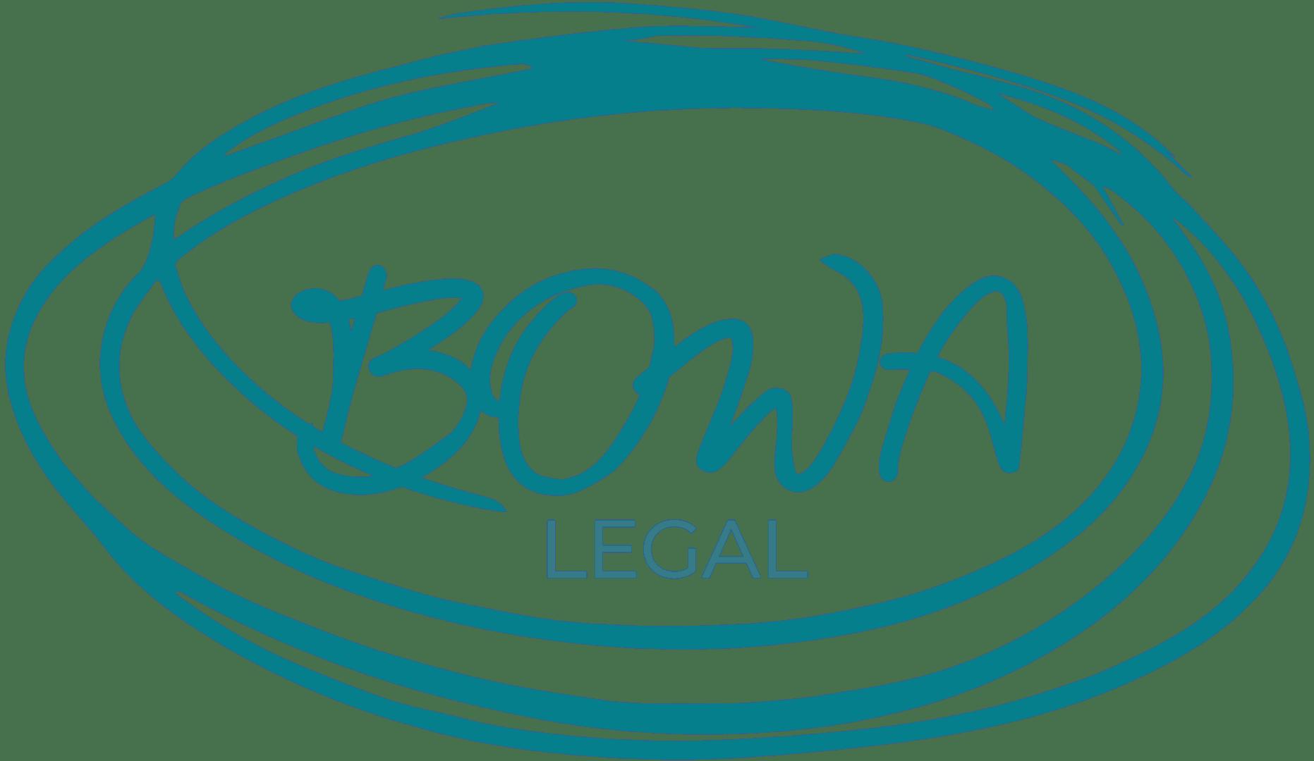 BOWA Legal