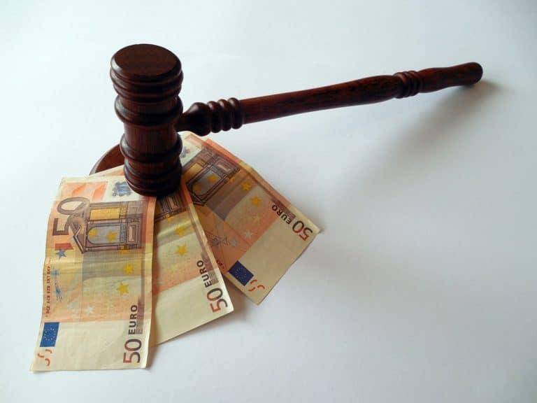 Korkeimman oikeuden ennakkoratkaisu koskien lunastusoikeutta